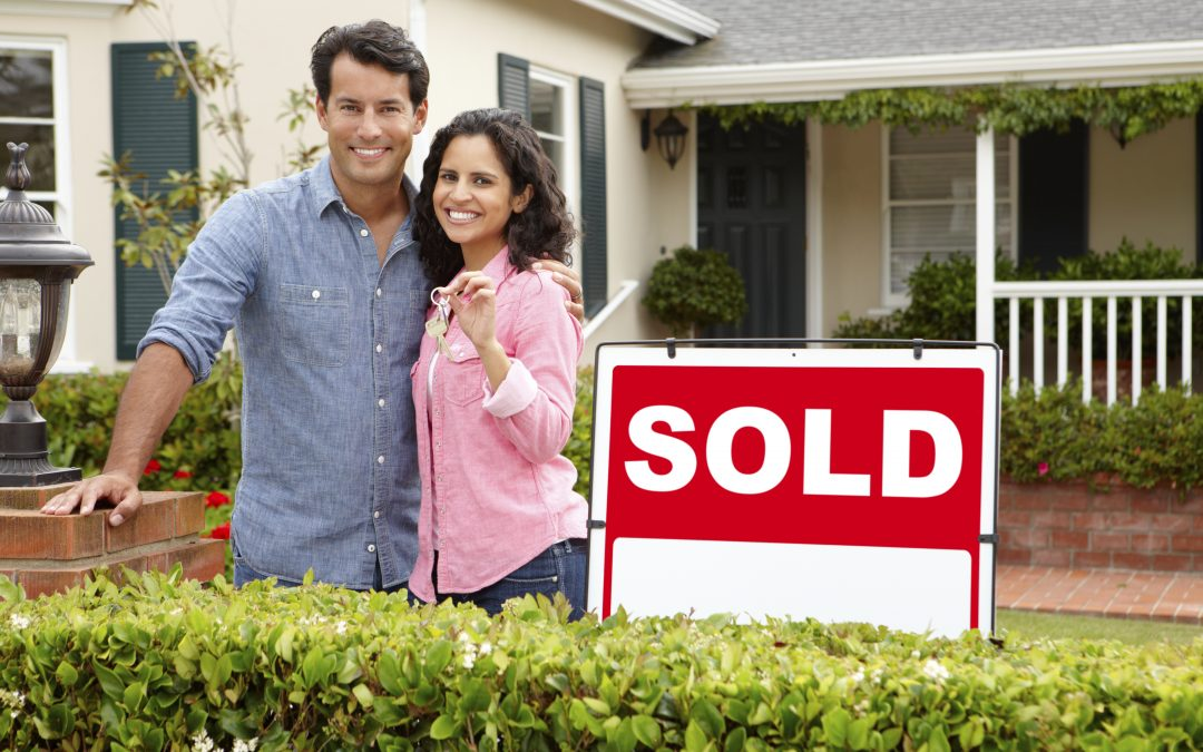 Are You Missing Out by Not Selling Your Home Now?
